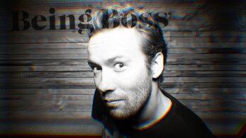 David Heinemeier Hansson Kimdir? Rails'in Yaratıcısı