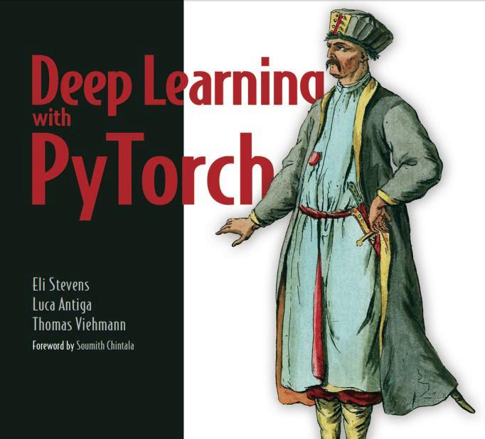 makine-öğrenimi-için-en-iyi-kitap-deep-learning-with-pytorch