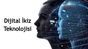 dijital-ikiz-teknolojisi