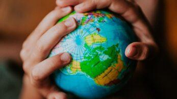 Dünyaya Yardım Edebileceğiniz İnternet Siteleri