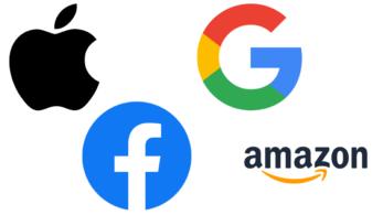 En Değerli 10 Teknoloji Şirketi – 2020