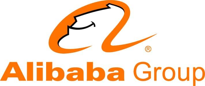 en-degerli-10-teknoloji-sirketi-alibaba