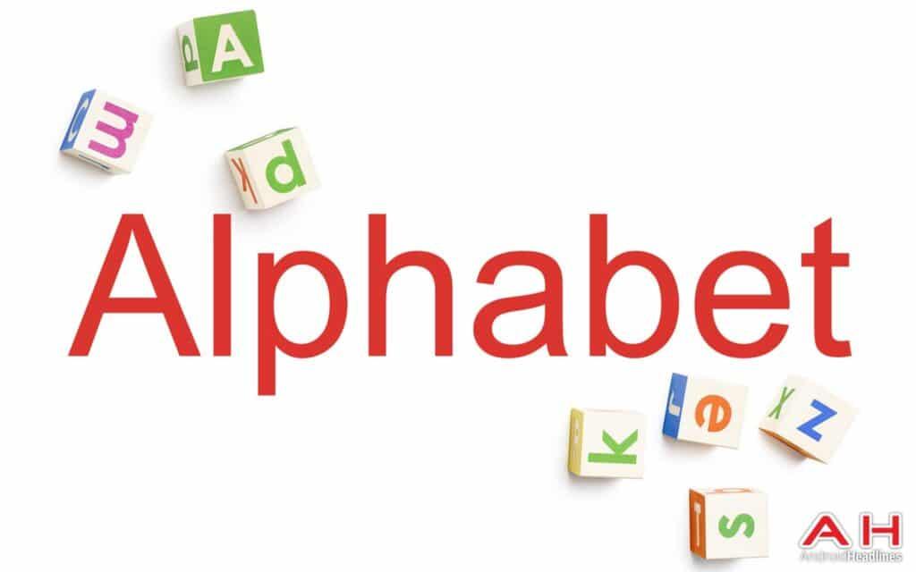 en-degerli-10-teknoloji-sirketi-alphabet