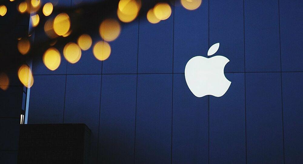 en-degerli-10-teknoloji-sirketi-apple