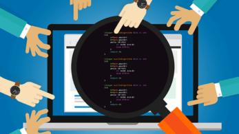 Verimli Kod Yazmak İçin Bilinmesi Gereken 6 Teknik