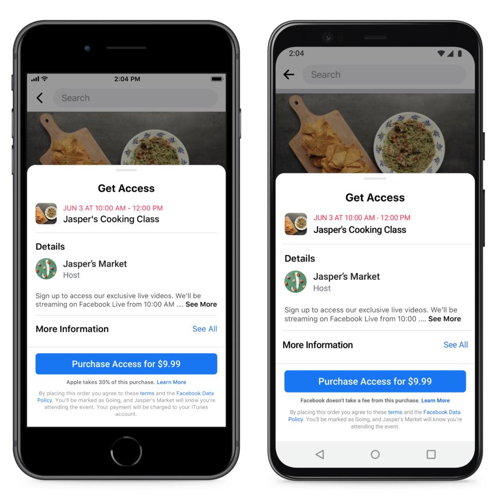 facebook-guncellemesi-apple-tarafindan-engellendi