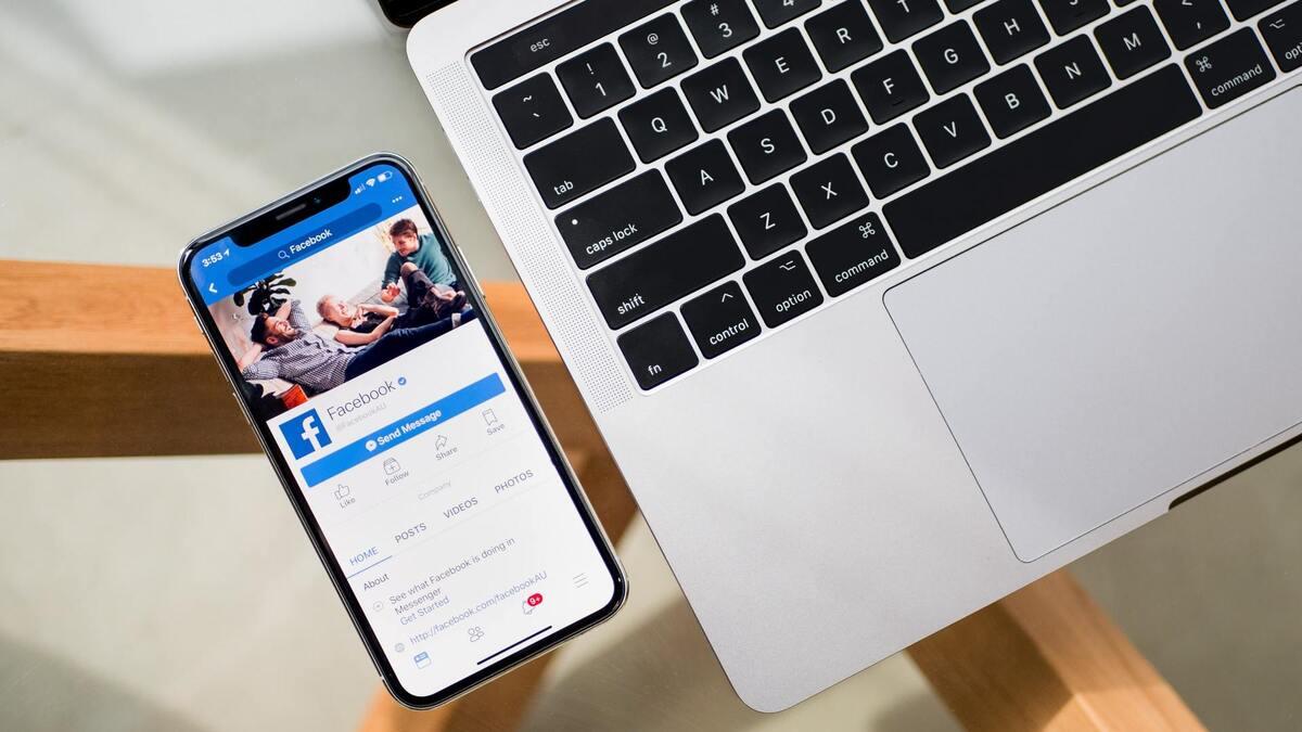 facebook-guncellemesi-apple-engelledi