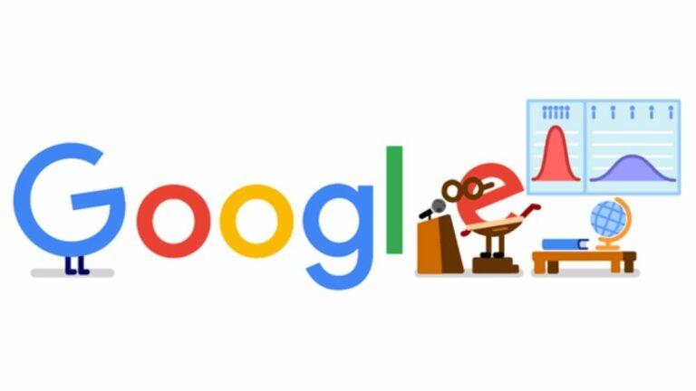 google-ve-harvard-covid-19