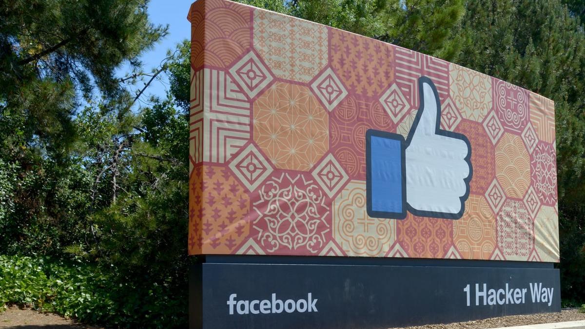 facebook-covid19-uyari