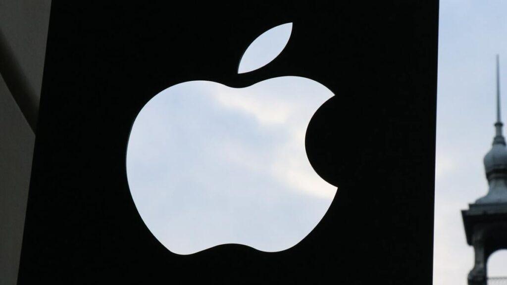 haber-siteleri-apple-savas