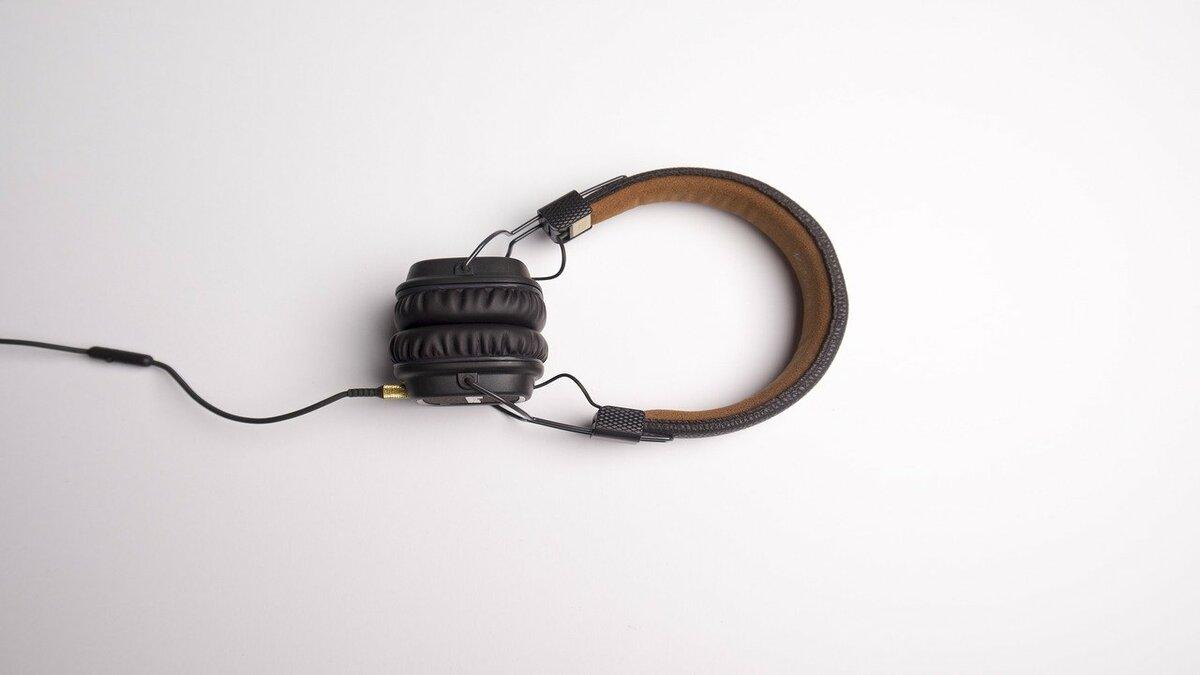 kulaklik-secerken-dikkat-edilmesi-gerekenler