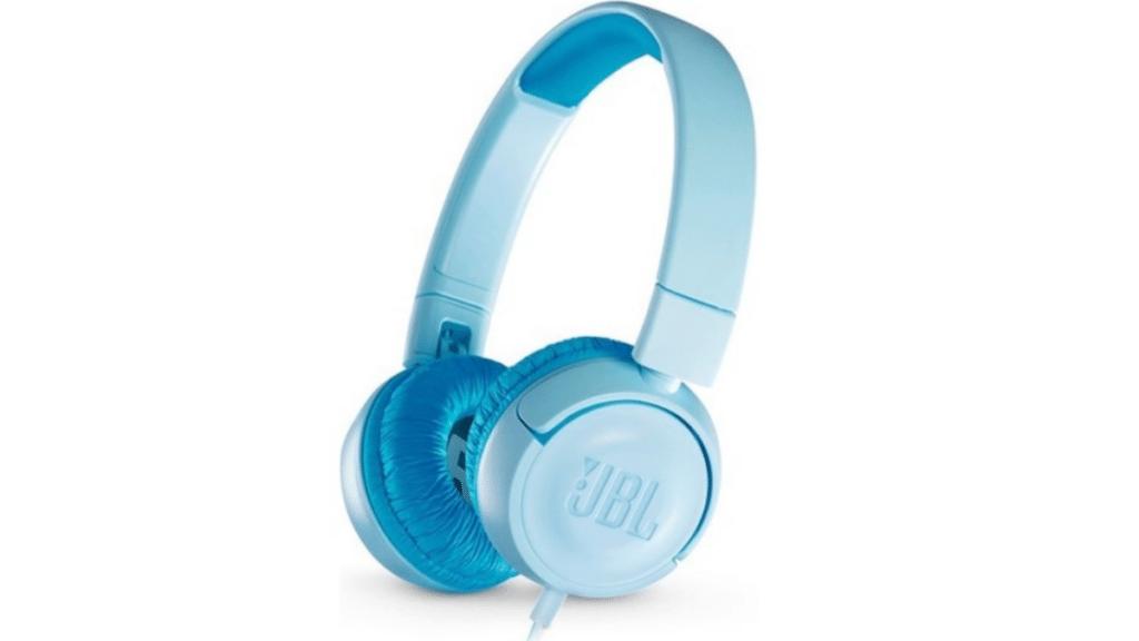 BL JR300 Çocuk Kulaklığı