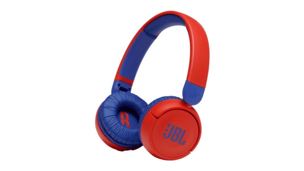 jbl-jr310bt-cocuk-kulakligi-cocuklar-icin-kulaklik-onerileri