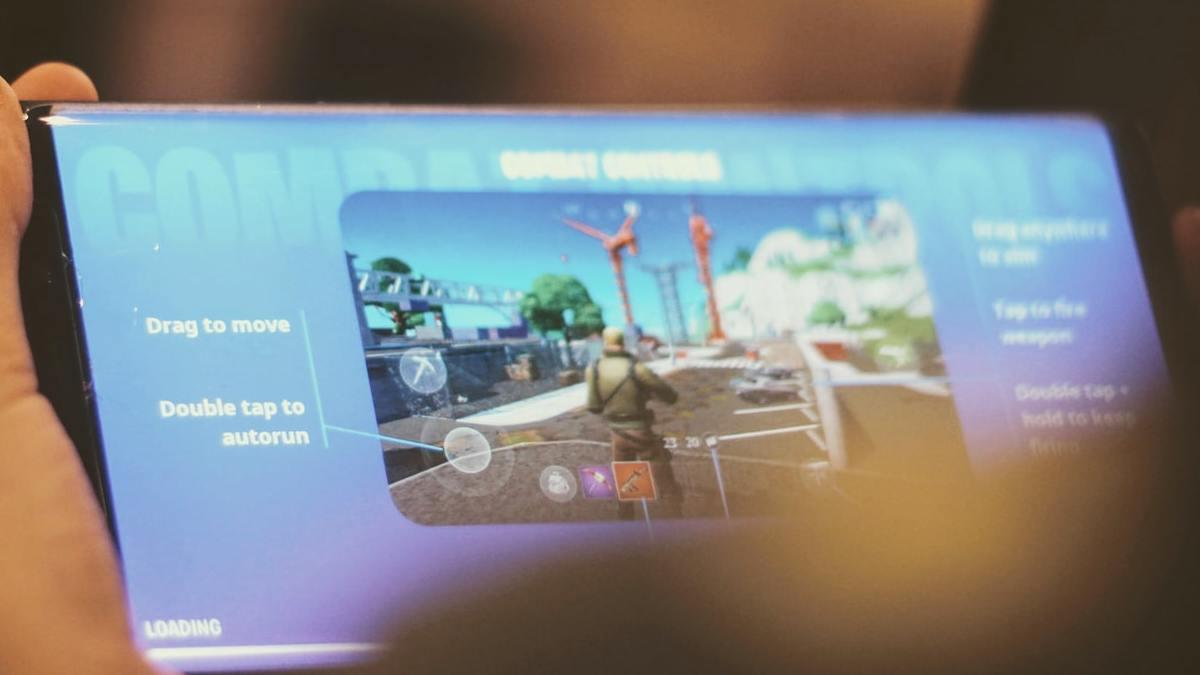 fortnite-play-app-store-kaldirildi