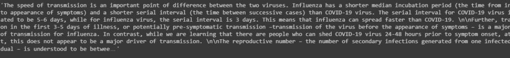 koronavirüs_raporu