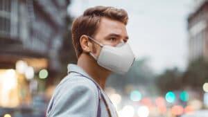 lg-hava-temizleyici-maske-puricare