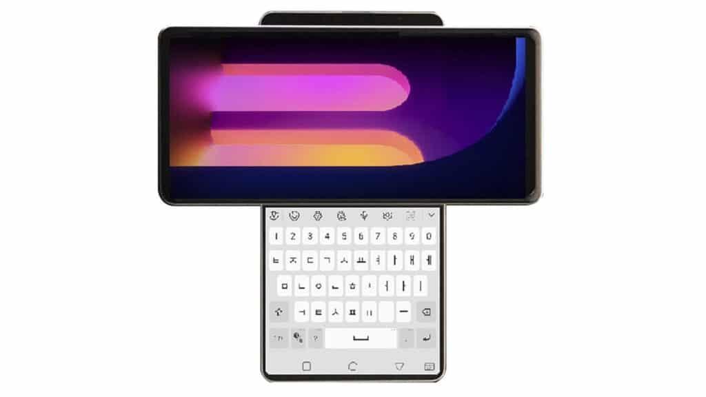lg-cift-ekranli-telefonu