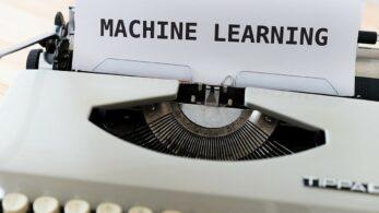 Makine Öğrenimi İçin En İyi Uygulamalı 6 Kitap