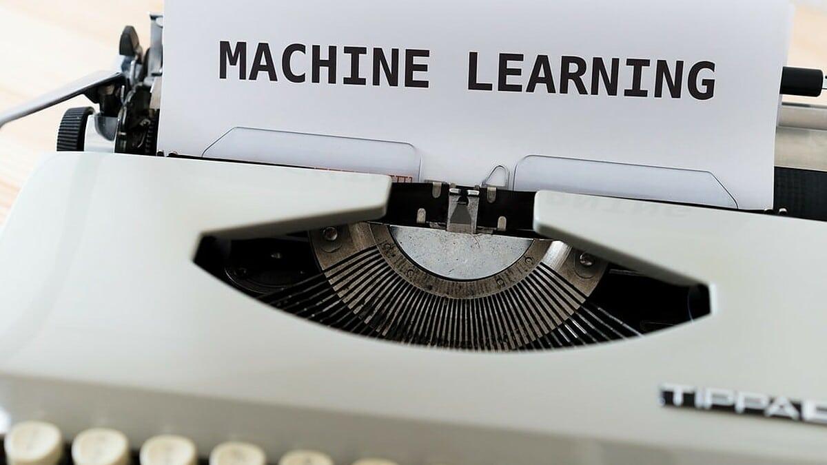 makine-öğrenmesi-için-en-iyi-6-kitap