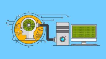 Yeni Başlayanlar İçin En İyi 6 Makine Öğrenimi Konsepti