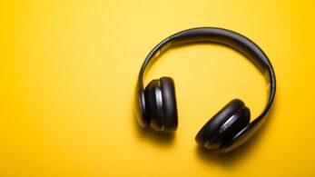 Kulaklık Sürücüsü Nedir? Ses Kalitesini Artırır Mı?