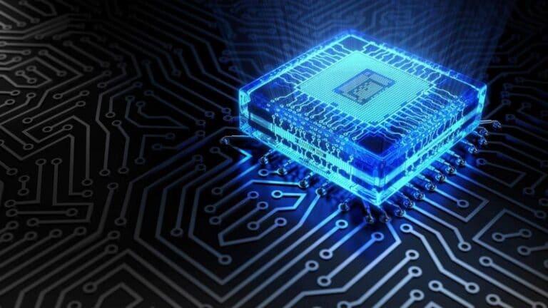 mikroişlemci-nedir