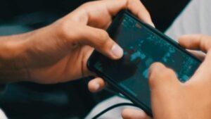 mobil-oyun-onerisi