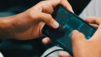 Mobil Oyun Önerileri 34. Hafta – 2020 Yılı