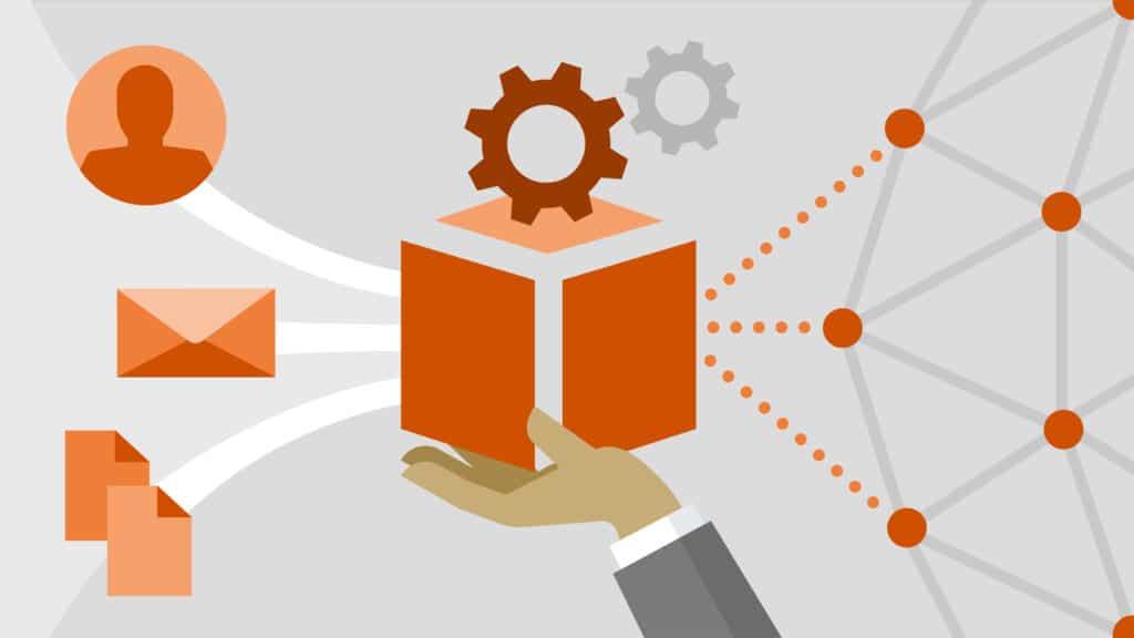 makine-öğrenmesi-konsepti-egitim
