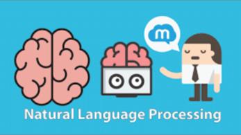 Doğal Dil İşleme Alanında Takip Edilmesi Gereken İnsanlar