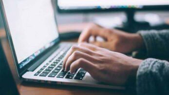 Öğrenciler için Dizüstü Bilgisayar Önerileri – Mayıs 2021