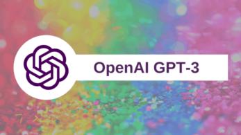 GPT-3'ü Öğrenmek İçin En İyi Ücretsiz Kaynaklar