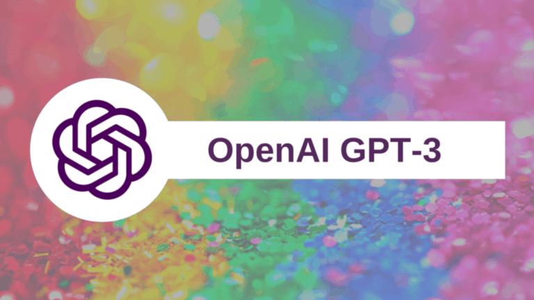 gpt-3u-öğrenmek-için-ücretsiz-kaynaklar