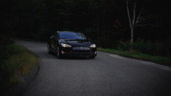 Otonom Araçların Hala Yollarda Olmamasının 5 Sebebi