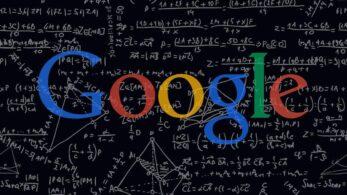 PageRank Google Algoritması Nedir?