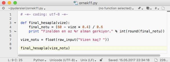 verimli-kod-yazmak-için-teknik-fonksiyonlar