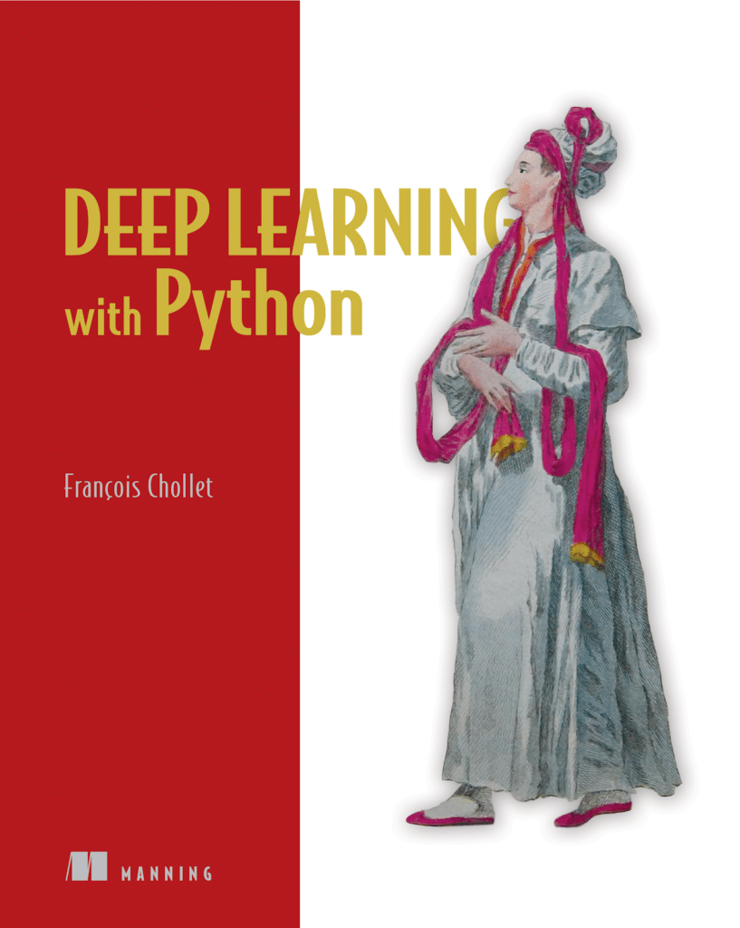 deep-learning-with-python