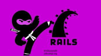 Ruby On Rails Nedir? Neden Tercih Etmelisiniz?