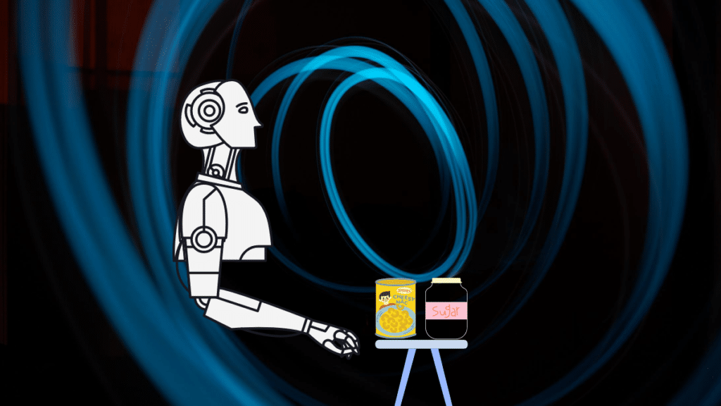 yapay zeka ve ses algısı