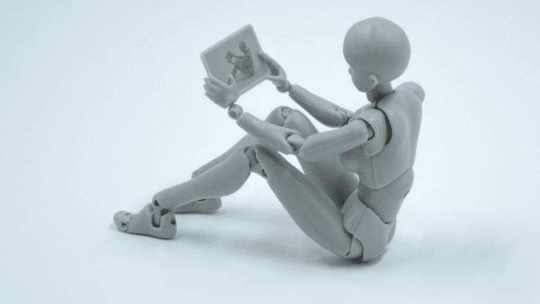 robot-ses-iyilestirmesi