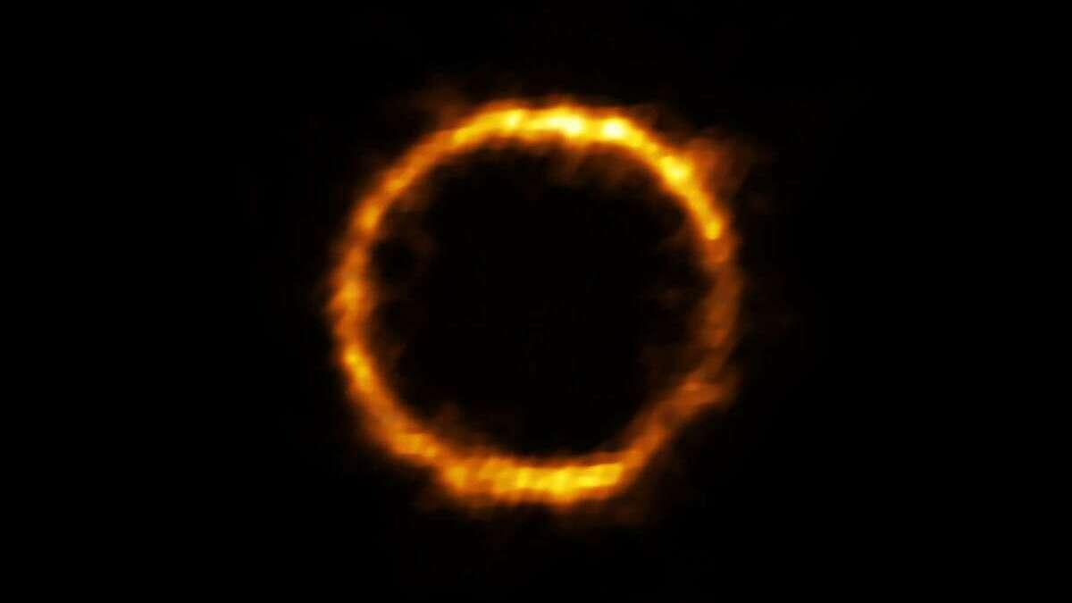 samanyolu-benzeri-bir-galaksi-buldu