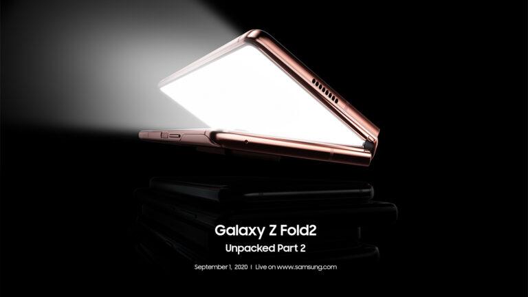 samsung-galaxy-z-fold-2-ozellikleri