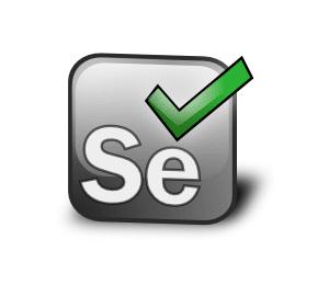 açık-kaynaklı-test-otomasyon-framework'ü-selenium