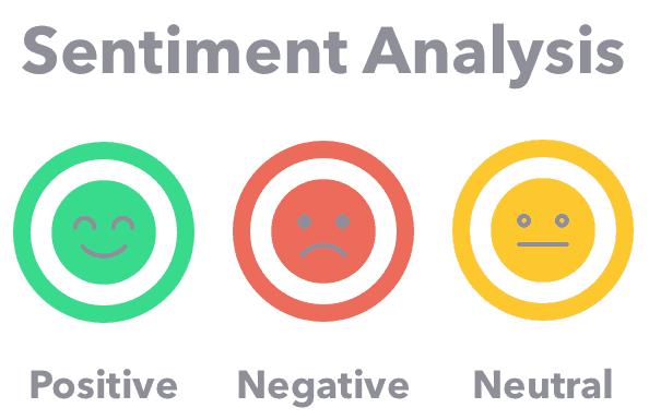 duygu analizi