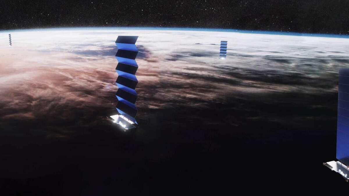 spacex-starlink-internet-uydusu