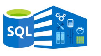 SQL Nedir? SQL Nerelerde Kullanılır?
