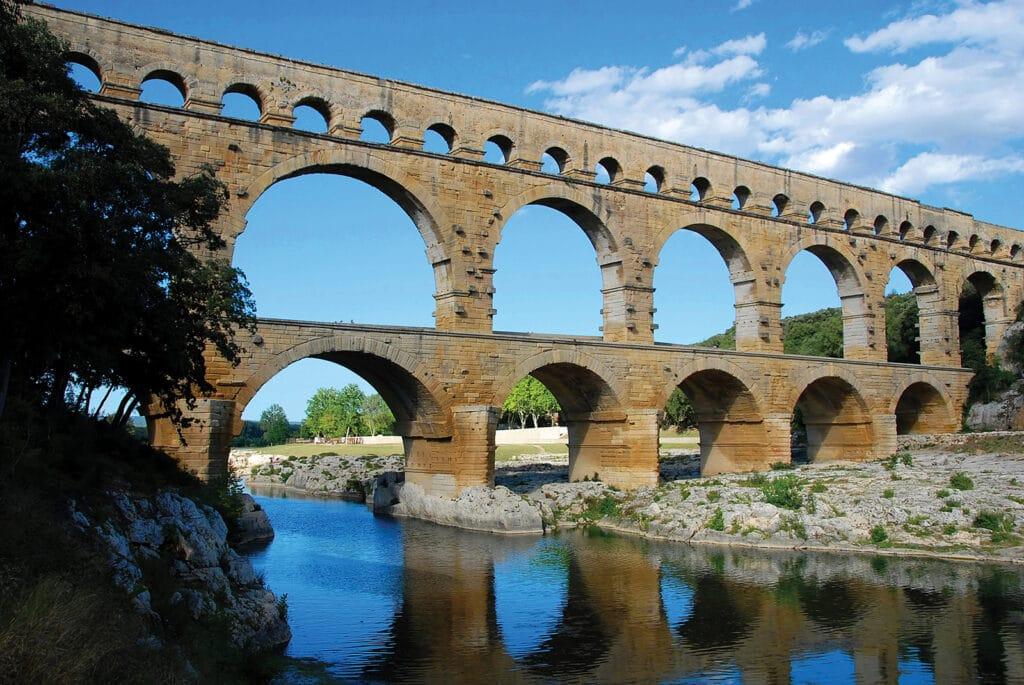 Antik Roma'da Teknoloji