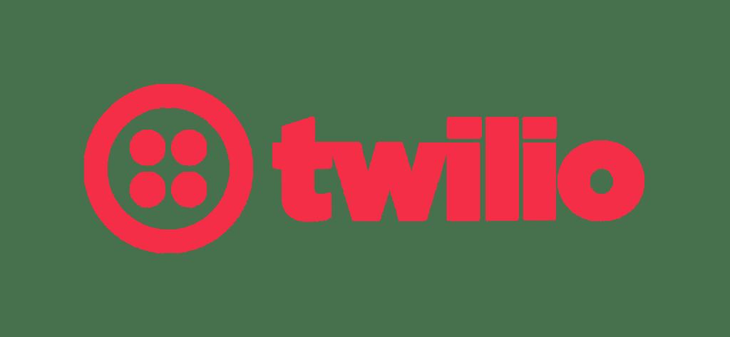 gpt-3u-ogrenmek-icin-en-iyi-ucretsiz-kaynaklar-twilio