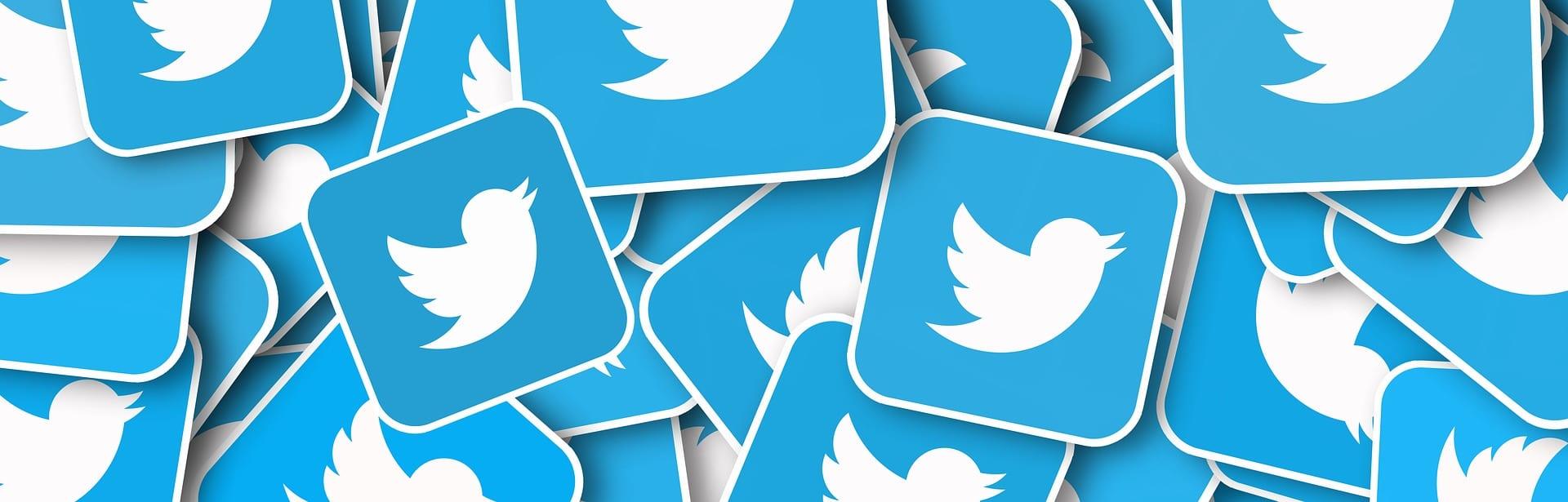 twitter-güvenlik-açığı-twitter-logo
