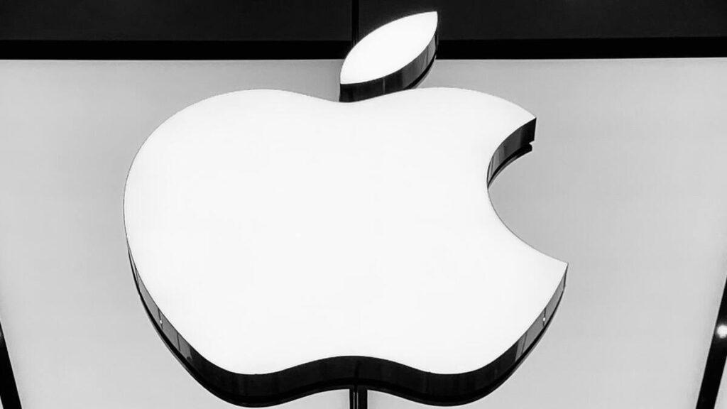 unreal-engine-apple-tehdit